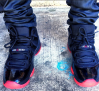air-jordan-xi-blacked-out-bred-customs-by-noldo-04