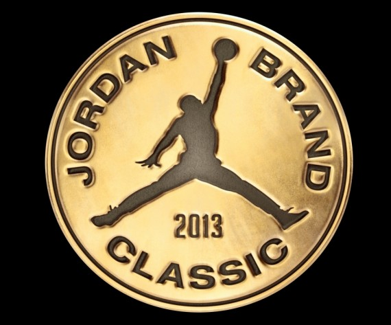 Jordan Brand Classic 2013   Updated Event Info