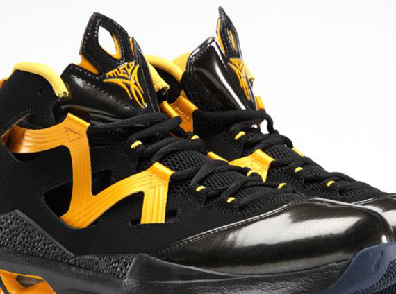 Jordan Melo M9 Cal PE