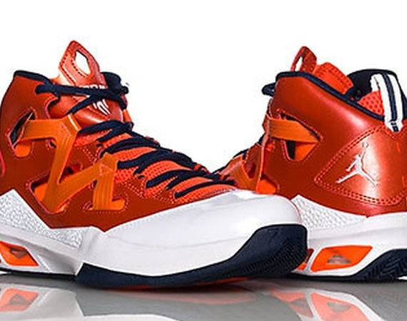 Jordan Melo M9: Syracuse   Available