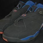 air-jordan-viii-low-jared-jeffries-knicks-away-pe-08
