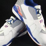 air-jordan-viii-low-jared-jeffries-knicks-home-pe