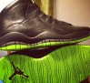 air-jordan-x-xx8daysofflight-winner