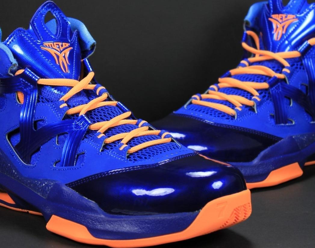 sale retailer 838d3 31061 Jordan Melo M9 Archives - Page 3 of 6 - Air Jordans, Release Dates   More    JordansDaily.com