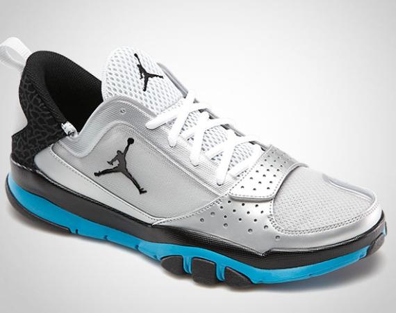 Jordan Trunner Dominate 1.5 Archives - Air Jordans b3859768f