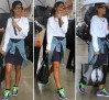 rihanna-wearing-air-jordan-1-joker