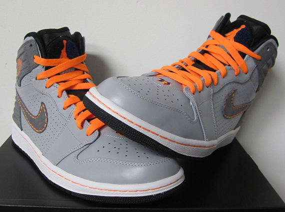 a28b1cebd9 Amongst those, the releases have been alternating between the Air Jordan 1  Retro '93...Read More