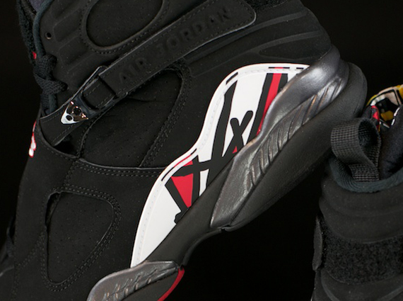 Nike Air Jordan Release Date. When it comes to style of a person, a pair of shoes can say a lot about them and the type of look they like to showcase