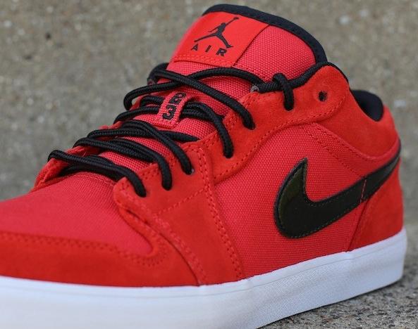 100c3201a55 Jordan AJ V.2 Low Archives - Air Jordans, Release Dates & More |  JordansDaily.com