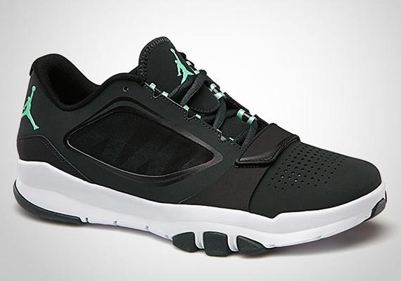 Jordan Trunner Dominate Flex Archives - Air Jordans 1bdf50f4a