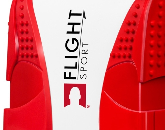 Michael Jordan Flight Sport Fragrance