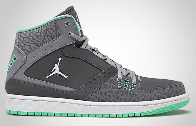 ed9b8fd1963 Jordan 1 Flight Archives - Air Jordans, Release Dates & More |  JordansDaily.com