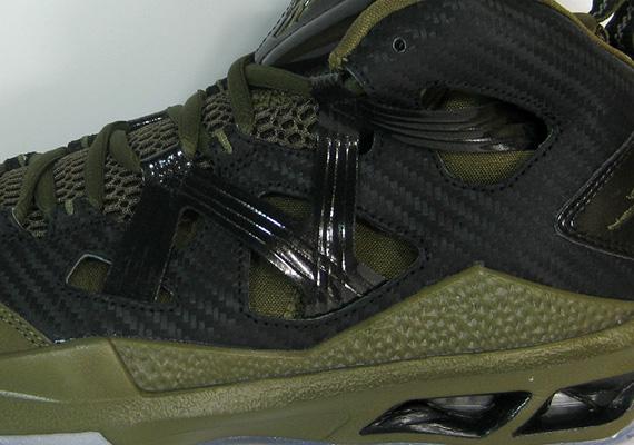 sports shoes fb2d6 46d17 Jordan Melo M9 Archives - Page 2 of 6 - Air Jordans, Release Dates   More    JordansDaily.com