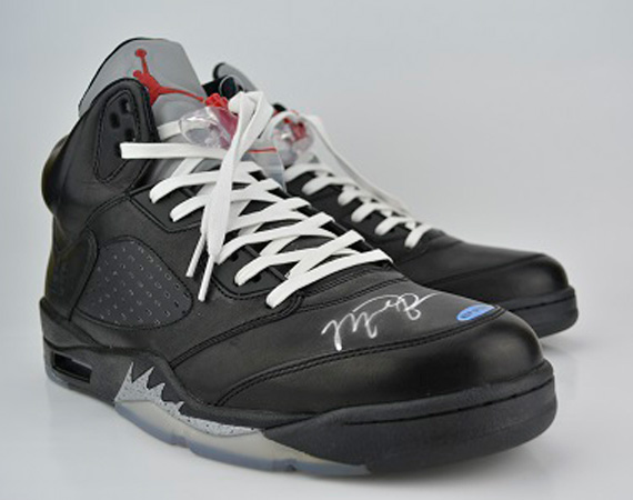 brand new 07b83 e169d Bin 23 Archives - Air Jordans, Release Dates   More   JordansDaily.com