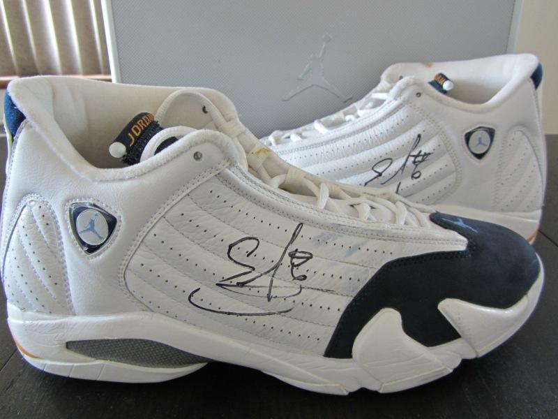 Eddie Jones Archives - Air Jordans