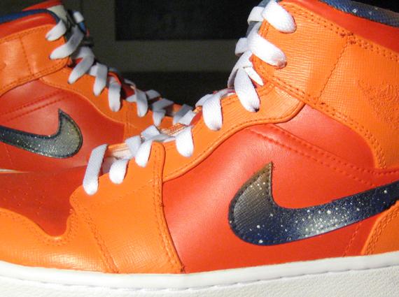 75998bb20c6d AIr Jordan 1 Mid Archives - Page 7 of 10 - Air Jordans