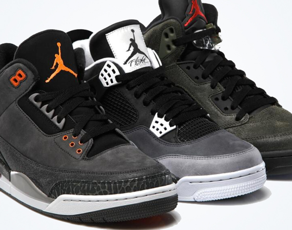 4c8a6045ef6d21 Air Jordan V  Fear  Archives - Air Jordans