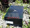 air-jordan-v-3lab5-special-packaging-12