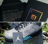 air-jordan-v-3lab5-special-packaging