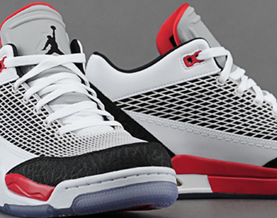 Jordan Flight Club 80s Archives - Air Jordans, Release Dates & More |  JordansDaily.com