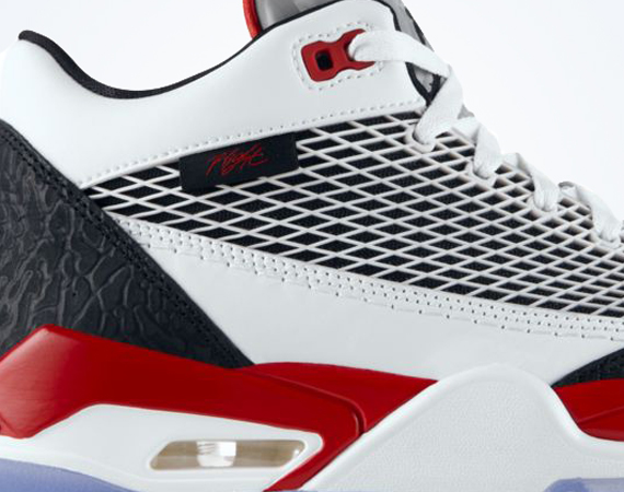 8c1b01f18ce Jordan Flight Club 80s Archives - Air Jordans, Release Dates & More |  JordansDaily.com