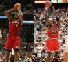 lebron-james-vs-michael-jordan-espn