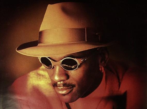 Oakley Mars Sunglasses  oakley mars sunglasses ficts