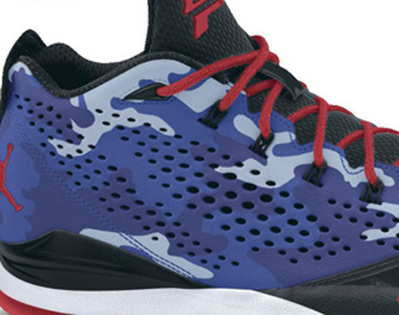 8035670c0c8c5f As we near the first initial release date for the Jordan CP3.VII