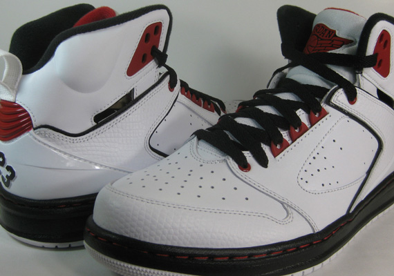 Jordan Sixty Club Archives - Air Jordans 281ac10b3e