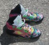 rocket-boy-nift-air-jordan-v-prince-of-fresh-06