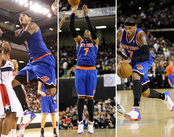 Carmelo Anthony Archives - Page 9 of 12 - Air Jordans 2fe5fba76