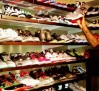 carmelo-anthony-sneaker-room-1