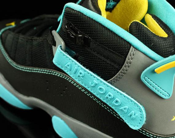 Jordan 6 Rings Archives - Page 3 of 4 - Air Jordans d0a27ebd8a