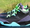 jordan-son-of-mars-low-bel-air-available-early-on-ebay-02-570x379