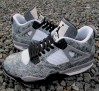 air-jordan-4-asphalt-customs-03