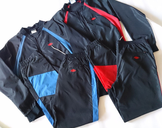 air jordan flight suit