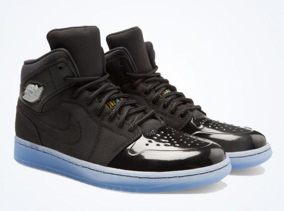 abe116479a6 Air Jordan 1 '95 Archives - Air Jordans, Release Dates & More    JordansDaily.com