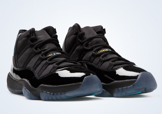 The annual holiday Air Jordan 11 release is something that Jordan Brand  fans have looked forward to every year since 2008 5c4078de0c