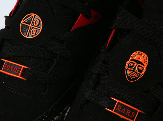 detailed look f729b d0619 Jordan Son of Mars Low Archives - Page 2 of 5 - Air Jordans, Release Dates    More   JordansDaily.com