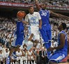 tarheels-wear-unc-whiteout-jordan-pes-05