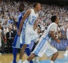 tarheels-wear-unc-whiteout-jordan-pes-06