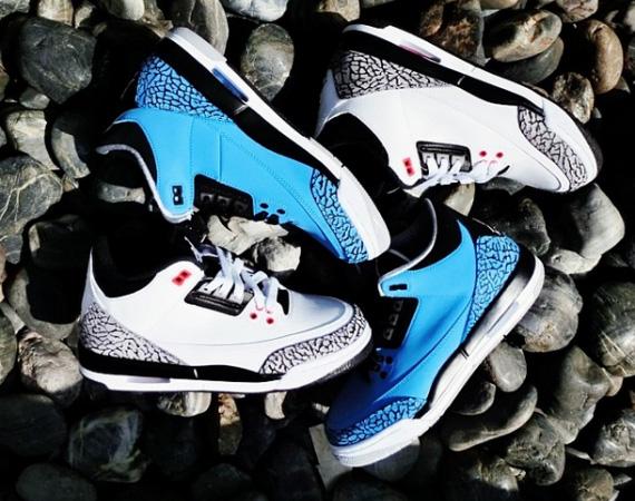 fdccf440828 Air Jordan 3