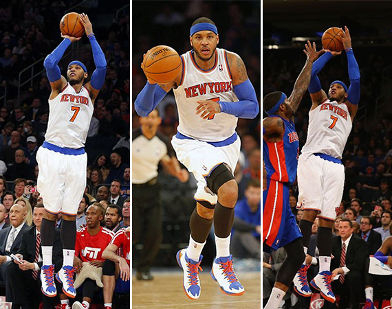 9d9398defa0 ... authentic the knicks are currently rolling into the new year on a three  game winning streak