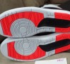 jordan-2s-infrared-speckle-black-06-570x419