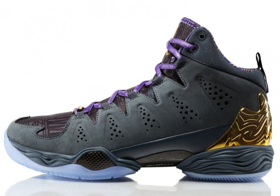 Jordan Brand Black History Month Collection   Release Reminder