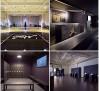 jordan-brand-opens-terminal-23-in-nyc-1