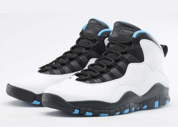 best cheap 373c6 e365e After taking a brief hiatus from Jordan retros this past weekend due to all  of the All-Star heat and debuting some new silhouettes down in New Orleans,  ...