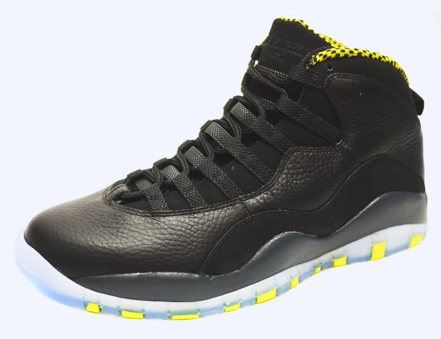 black and lime green jordans Jordans lime red and black find super cheap products save % new red and black black and lime green jordans at the jordans lime red and black Xx3 28 days of flight is on online.3 5 april 30, 0 by john bigframenetwork.ga jordan xx8 black neon green collection.2 5 february 17, 0 by brendan.