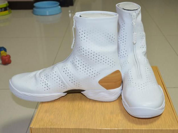 size 40 f3116 08edf Jordan Brand s anticipated Air Jordan XX9 will be taking this All-Star  break off to hold off for a release come the start of next basketball  season, ...