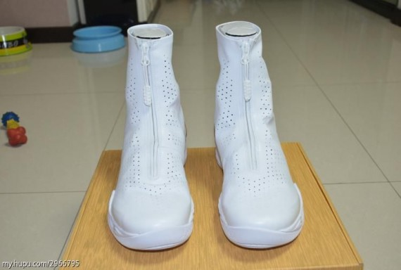 f095547c845322 ... discount code for air jordan xx8 syn color white white bamboo style  code 649501 100.